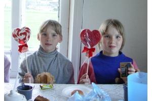 Картинки с машинами для детей 10 лет