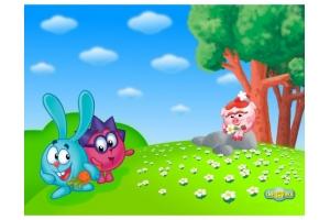 Картинки машинок для детей из мультфильмов