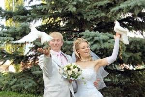 Свадьба фото приколы