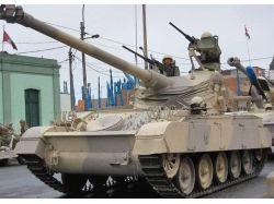 Современные легкие танки фото