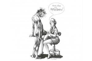 Медицина прикольные картинки