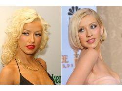 Голливудская блондинка актриса и певица фото