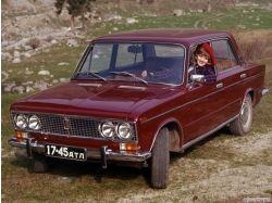 Каталог ретро автомобилей фото