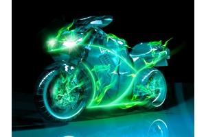 Картинки мотоциклы спортивные