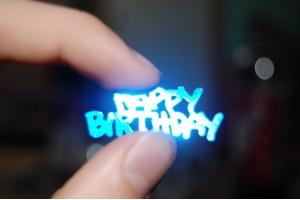 Крутые картинки с днем рождения