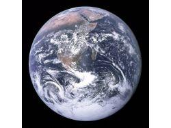 Самые удивительные фото космоса