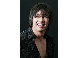 Беркут певец фото