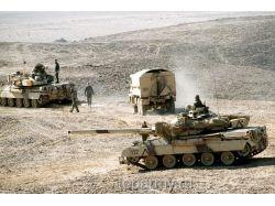 Французские танки фото амх фото