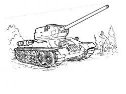 Французские танки фото амх фото 3