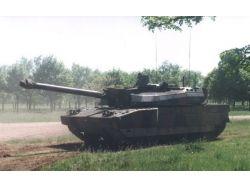Французские танки фото амх фото 5