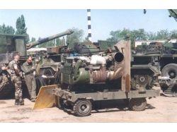 Французские танки фото амх фото 6