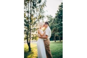 Свадьба фотограф гребёнкин краснодар