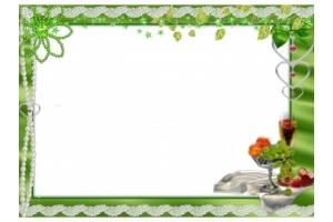 Цветы картинки на открытку