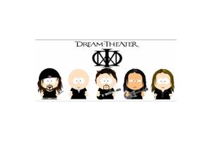 Скачать бесплатно dream theater альбомы фотографии дискография музыка