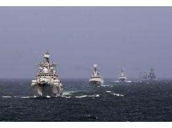 Фото корабли флота сша