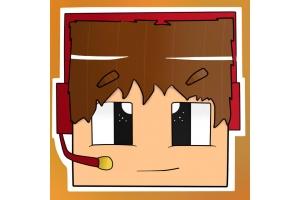 Майнкрафт фото на аватарку