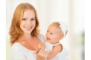 Мать и ребенок картинки