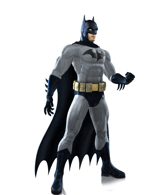 Картинки герои бэтмен