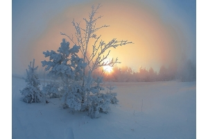 Зима картинки красивые скачать бесплатно