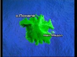 Подводный мир андрея макаревича скачать подводный мир андрея макаревича