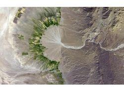 Профессиональные фото космоса