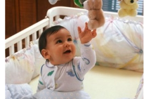 Дети фото 2 месяца