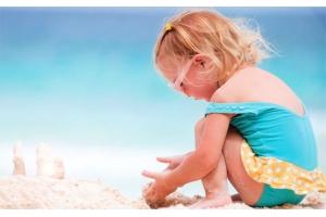 Картинки мир дети солнце