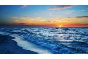 Море красивые картинки