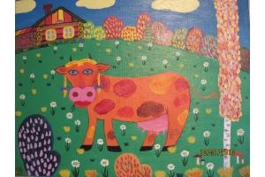 Картинки на тему пейте дети молоко будете здоровы