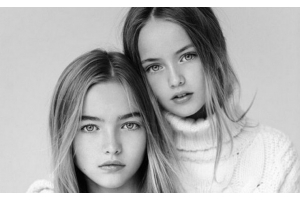 Картинки с красивыми девочками из мультиков