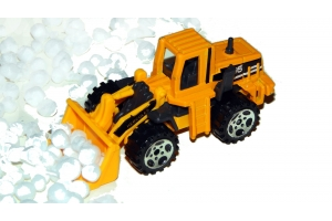 Снегоуборочная машина картинки для детей