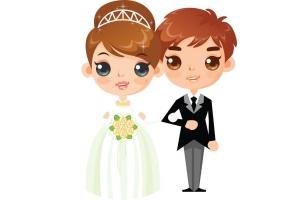 Картинки свадьба в хорошем качестве