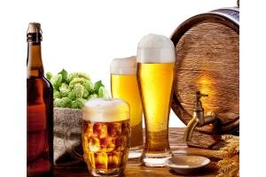 Картинки на тему пива