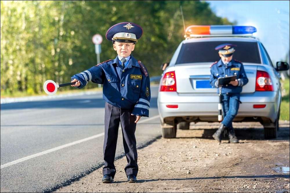 Картинки связанные с полицией