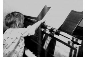 Картинки для детей какой может быть характер музыки