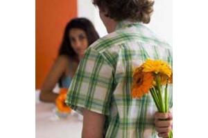 Картинки любовь мужчина и женщина