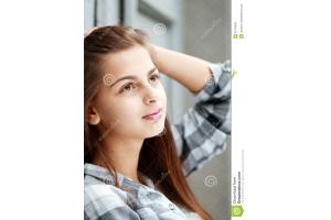 Картинки самые красивые девочки подростки
