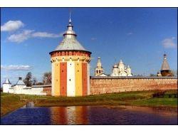 Вологда памятники фото