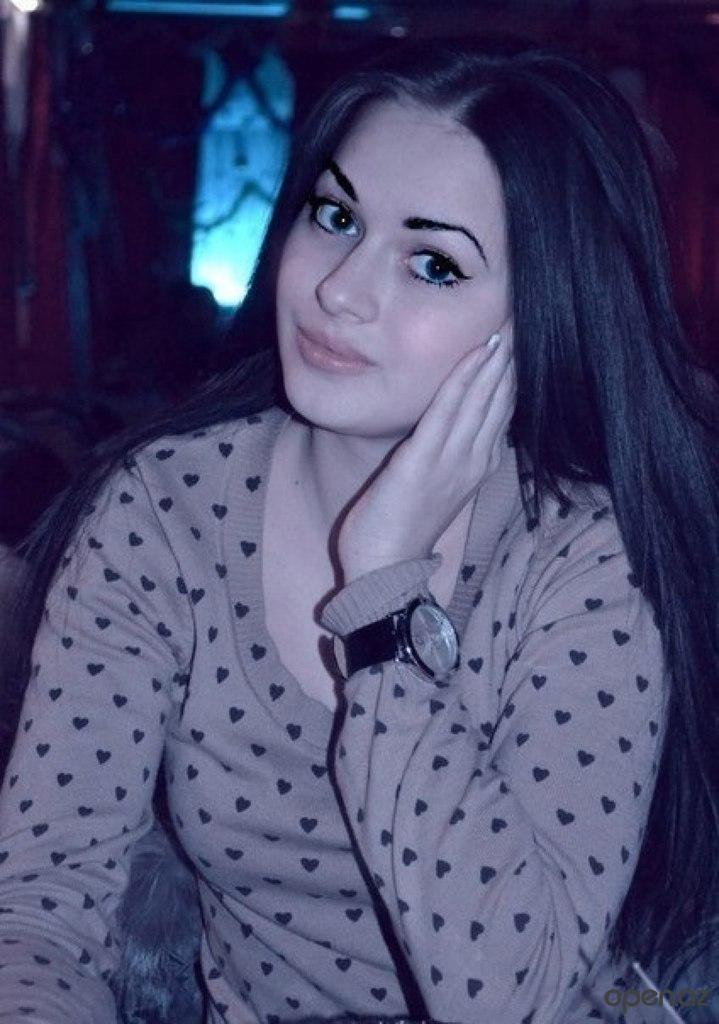 сайт знакомств с девушками дагестана