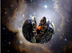 Скачать картинки космос планеты солнца