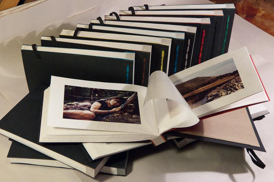 как хранить распечатанные фотографии ролик про джека