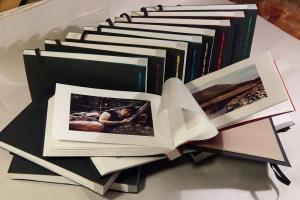 Прикольные альбомы для фотографий