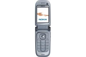 Нокиа фото телефонов