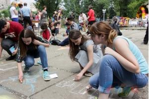 Картинки дети донбасса за мир