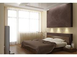 Лучшие спальни интерьер фото