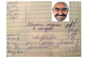 Прикольные рисунки для личного дневника карандашом