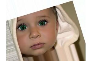 Картинки про глаза красивые кариего цвета
