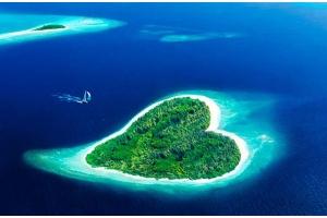 Картинки самые красивые места нашей планеты