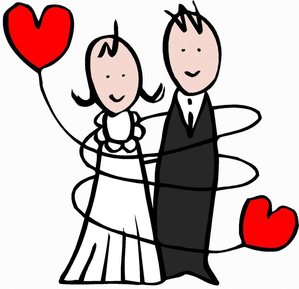 поздравления другу на свадьбу веселые танцевальные вернуться теплой весной