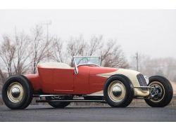 Международный интернет аукцион ретро автомобилей